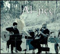 Al-jiçç Trio