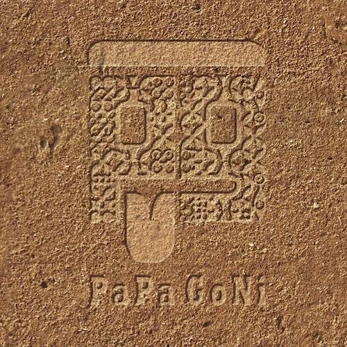 PaPa GoNi - EP