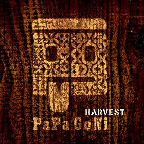 EP Harvest
