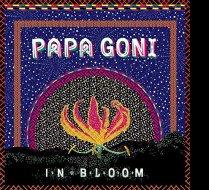 PaPa GoNi - In Bloom