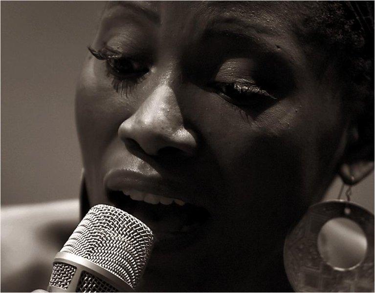 Niasony Okomo