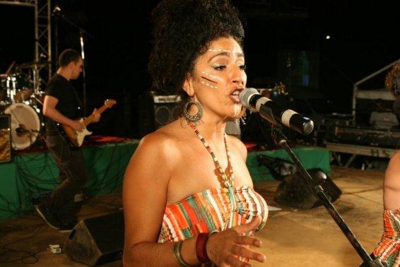 by Mawana Afrobeat