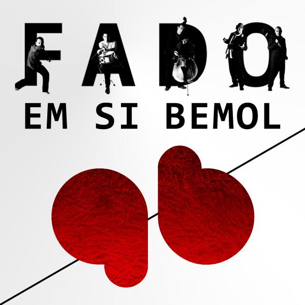 QB - Fado em Si Bemol  by Fado Em Si Bemol