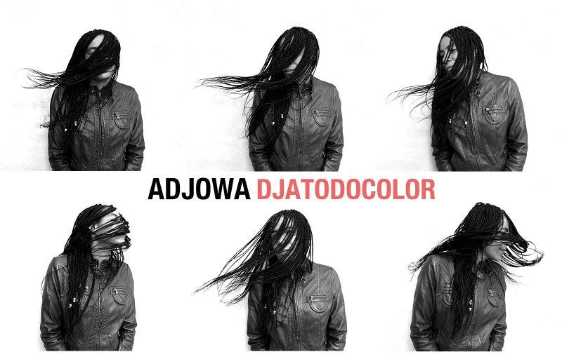 Adjowa