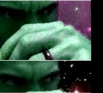 Green Roofy avatar