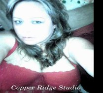 Copper Ridge Studio Pic