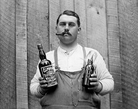 Oi .. Folks Lets Party by DH Lawrence & The Vaudeville Skiffle Show
