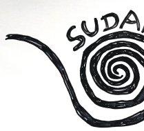 Sudarynja - logo