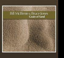 Grain of Sand - album cover