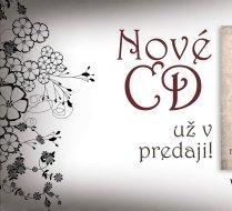 NEC CD