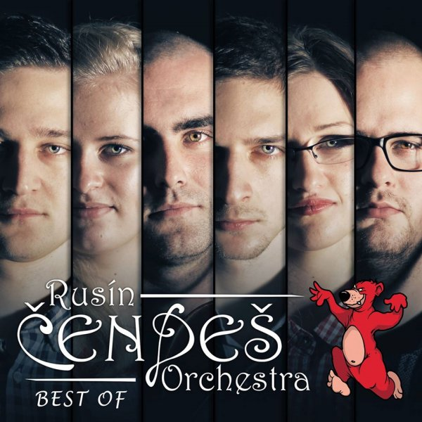 RCO HEAD by Rusin Cendes Orchestra