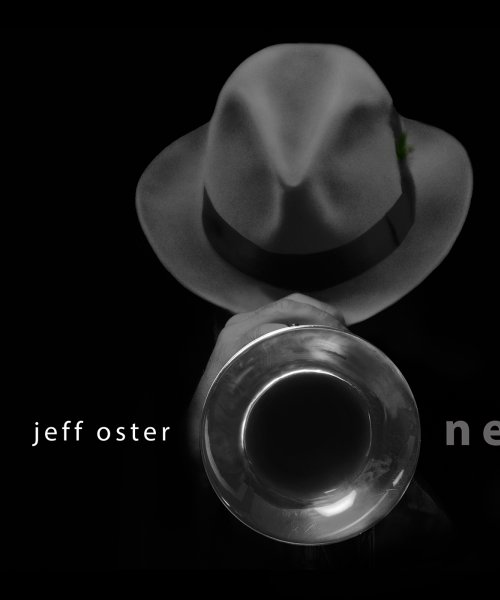NEXT  by Jeff Oster