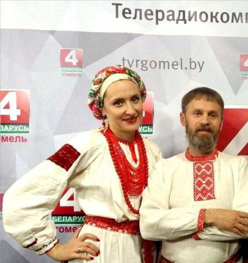 Yagorava Gara by Yagorava Gara