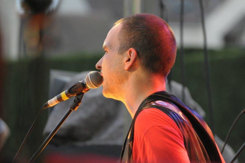 Paul Galiana