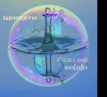 Feeling Go(o)d