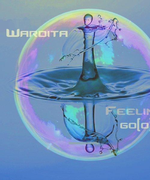 Feeling Go(o)d by Wardita