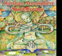 Darshan Atmosphere- Spirit Voyage