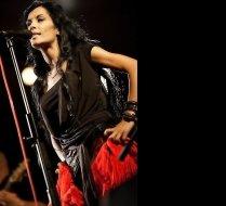 MARGARIDA Live at Rovjgn - Croacia