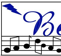 Believerz Logo