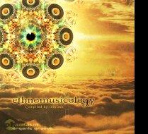 Ethnomusicology ~ Phantasm Organic Groove
