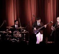 Sakurazaka Music from the world vol.3