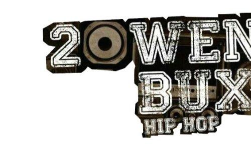 20wenty Bux