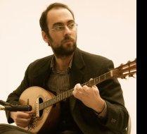 George Tsimbouksis