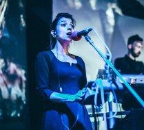 Kezz and pann+onn - Live score for Vernae