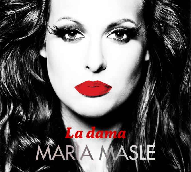 Maria Masle Art