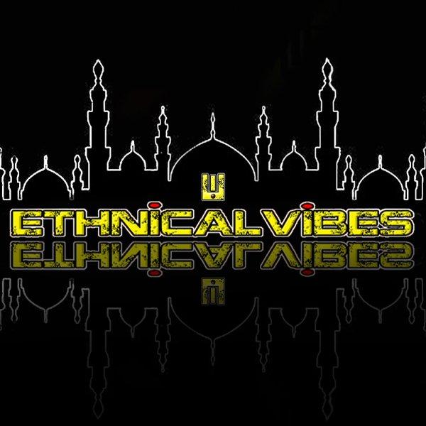 Ethnicalvibes