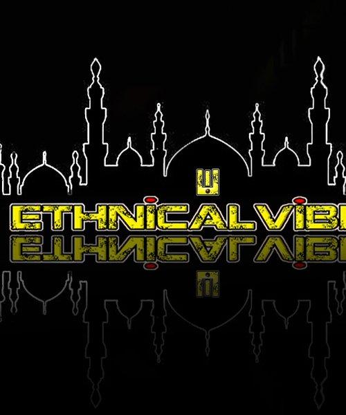 Ethnicalvibes by Ethnicalvibes
