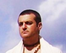 Ramananda Roy  (JALEBI Music)