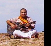 Yasoda Nanda Das  (JALEBI Music)