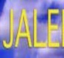 JALEBI MUSIC..!!!!