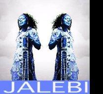 Double JALEBI Music Blues !  :))