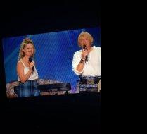 Gwen & Yab Duo