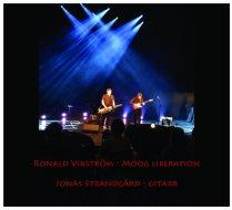 VästanVind Jojk concert