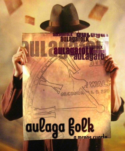 by AULAGA FOLK