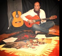 Jose Deluna_Studio 1