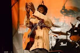 Clap by Momar Afrodream