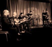 Loustri Music Ensemble