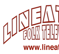 Lineatrad Television