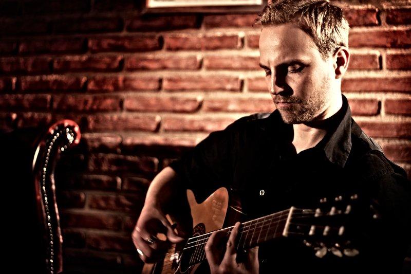 Antti Ruotsalainen