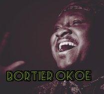 Bortier Okoe