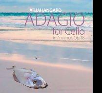 Adagio (Track Cover)