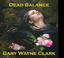 Dead Balance