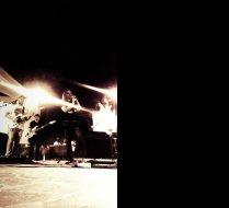 Organico Ridotto Live 01