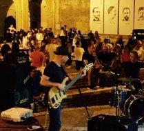 Organico Ridotto Live 03