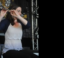 Trio Tarare @ Festival Interceltique de Lorient