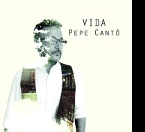 Vida (Picap 2016)